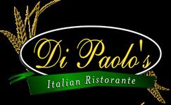 Di Paolo's